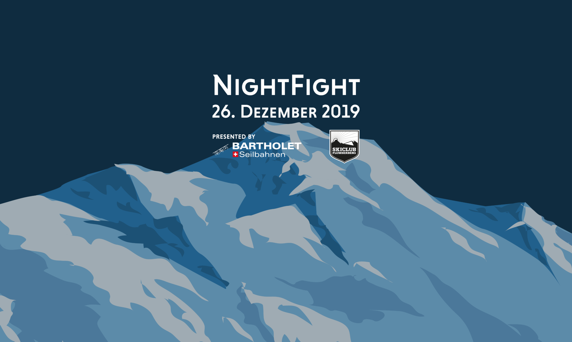 NightFight